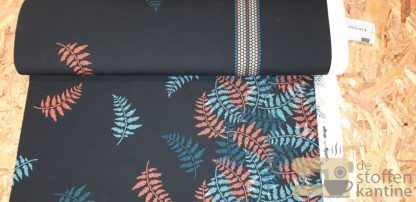 Swafing Lots of Dots by lyckling design